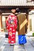 Kensuke × Rina   カップルフォト