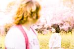 Natsu × Marion | カップルフォト