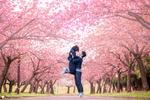 Ayako × Hiromu | カップルフォト