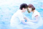 Erika × Keisuke | カップルフォト
