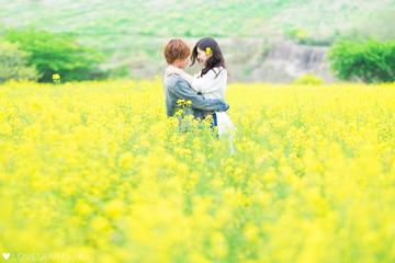 Kouta × Haruna | カップルフォト
