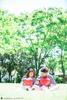 Yuuri × Ereno × Ryoma | ファミリーフォト(家族・親子)