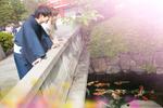 Yuka × Mizuki | カップルフォト