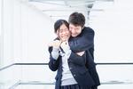 Ayumi × Maki | カップルフォト