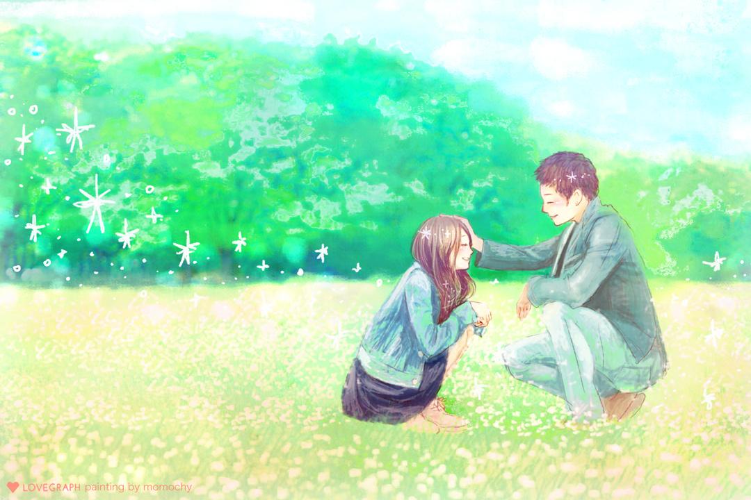 Kyosuke × Misaki | カップルフォト
