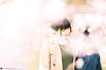 Anzu × Taisei | カップルフォト