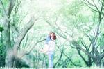 Haruka × Tomoki | カップルフォト