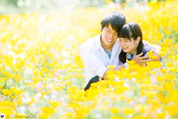 Maimo × Takuya