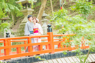 Akari × Koudai   カップルフォト