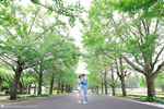 Shunsuke × Nana   カップルフォト