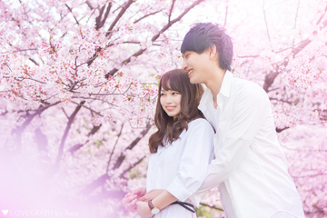 Yuuri × Hayato
