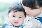 Erina × Eiji | ファミリーフォト(家族・親子)