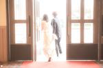 Minami × Masaya | カップルフォト