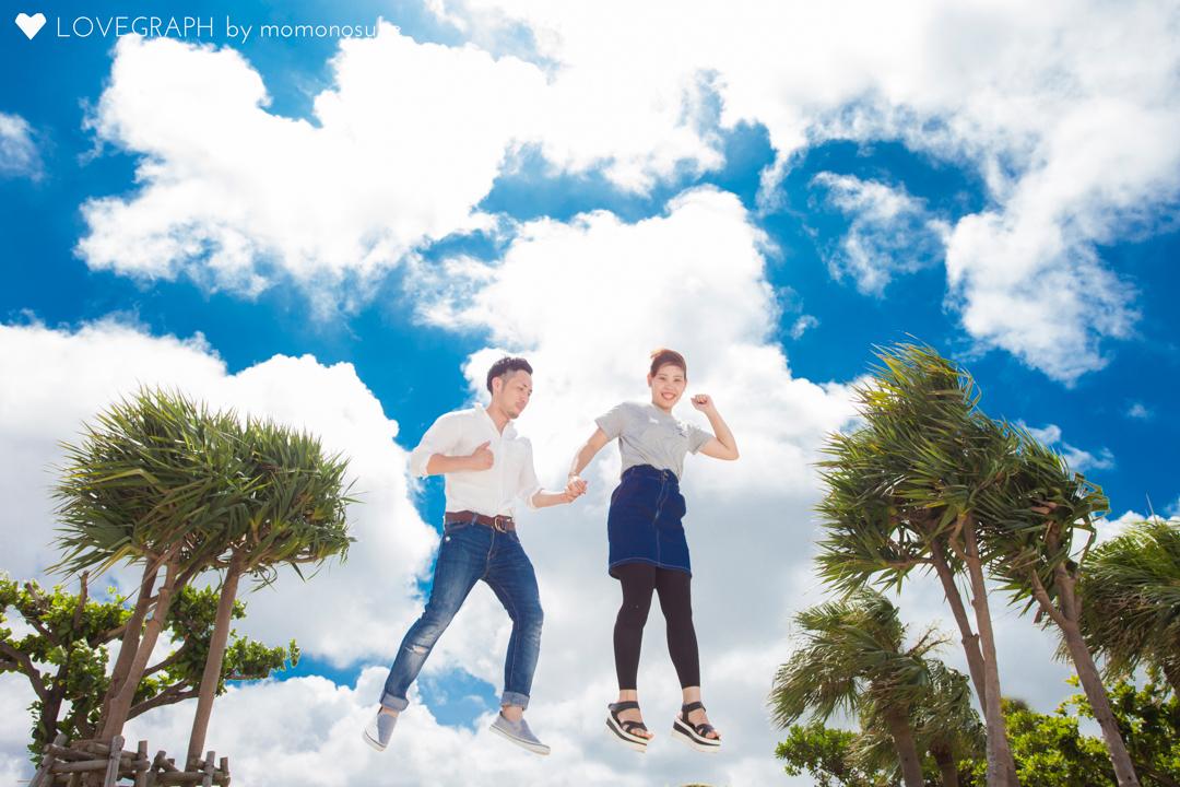 Manase × Suguru | カップルフォト