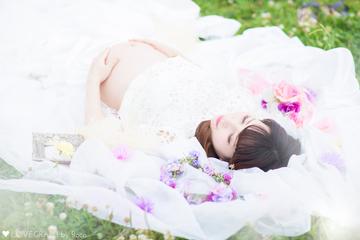 Chisato × Kei | ファミリーフォト(家族・親子)
