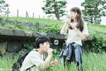 Hagino × Yuya | カップルフォト
