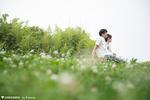 Kazuya × Kana | カップルフォト