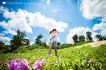 Hina × Yusei | カップルフォト