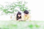 Risako × Yusei | カップルフォト