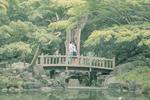 Hisano × Ken | カップルフォト
