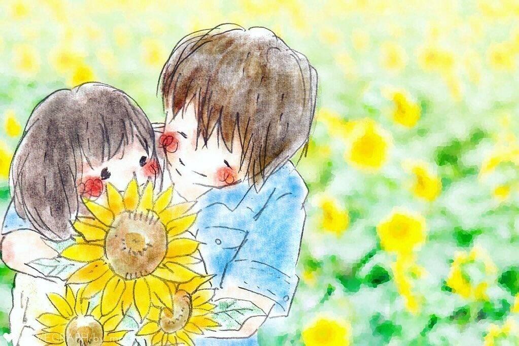 Junna × Syouta   カップルフォト