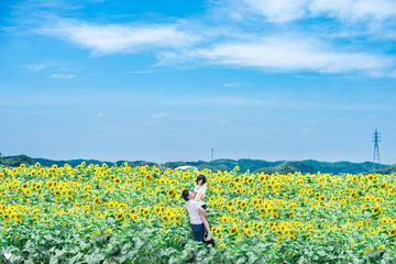 Junna × Syouta