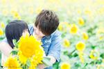 Junna × Syouta | カップルフォト