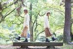 Yuhei × Azusa   カップルフォト