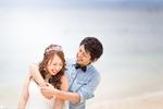 Tatsuya × Ai | カップルフォト