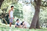 Reika × Family | ファミリーフォト(家族・親子)