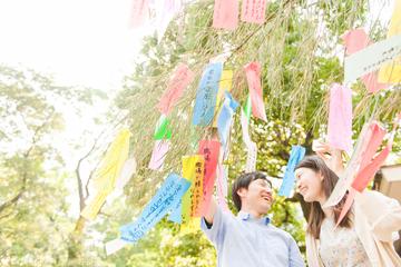 Takanori × Miho