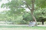 Ryoka × Wataru | カップルフォト