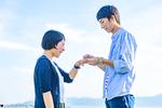 Ippei × Aya | カップルフォト