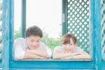 Tatuya × Ayu | カップルフォト