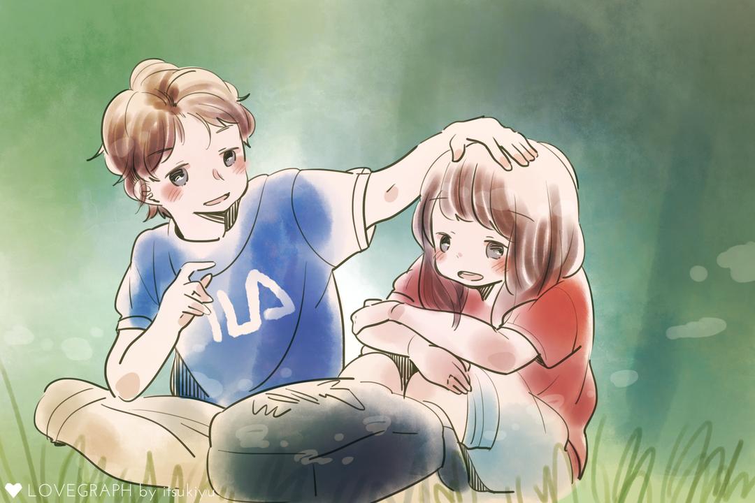 Akinori ×Mai | カップルフォト