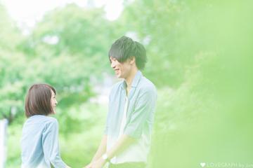Kyouka × Junya