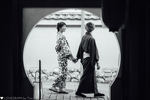 Konomi × Ryou   カップルフォト