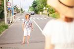 Natsu × Marion   カップルフォト