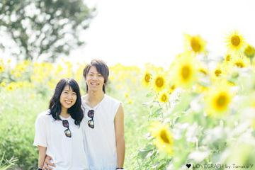 Ayaka × Hiroyuki