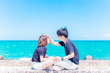 Mizuki × Naoya