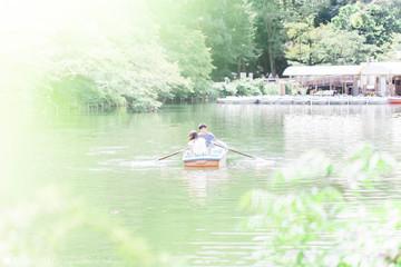 Yutaro × Ayana | カップルフォト
