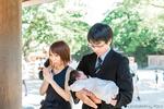 Noriko × Yuuki | ファミリーフォト(家族・親子)
