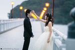 Shiori × Junpei | 夫婦フォト