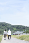 Kyoko × Hidehiro | カップルフォト