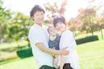 Naomi × Keisuke | ファミリーフォト(家族・親子)