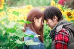 Arisa × Ryosuke | カップルフォト