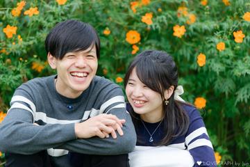 Kotomi × Ryo