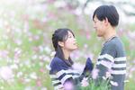 Kotomi × Ryo   カップルフォト