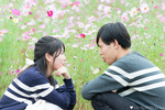 Kotomi × Ryo | カップルフォト