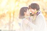 Shinri × Shohei | カップルフォト
